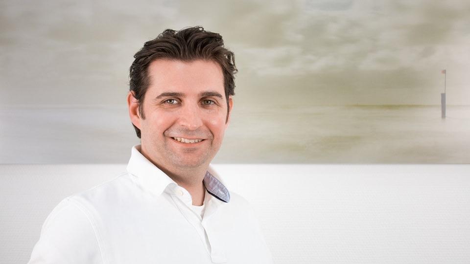 Dr. Christoph Dresen