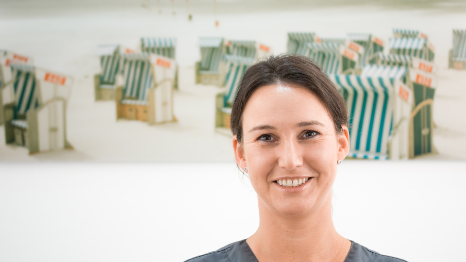 Nicole Eckert